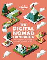 The Digital Nomad Handbook PDF