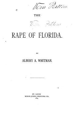 The Rape of Florida