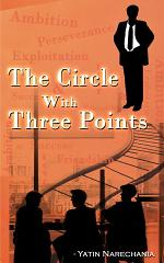 The Circle With Three Points