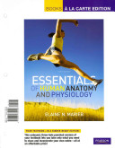 Physiology Laboratory Manual   Get Ready for Aamp P   Practice Anatomy Lab 3 0 DVD ROM   Essentials of Interactive Physiology
