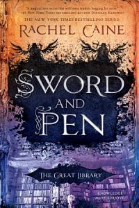 Sword and Pen Book