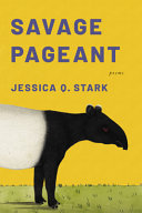 Download Savage Pageant Book