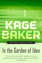 In the Garden of Iden PDF