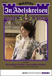 In Adelskreisen - Folge 42: Die schöne Gräfin vom weißen Schloss