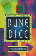 Rune Dice Divination PDF