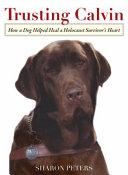 Trusting Calvin PDF