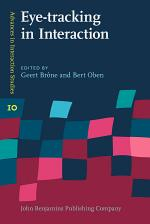 Eye-tracking in Interaction