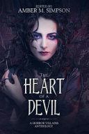 The Heart of a Devil Book