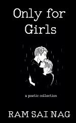Only for Girls : a collection of poems