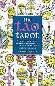The Tao of Tarot PDF