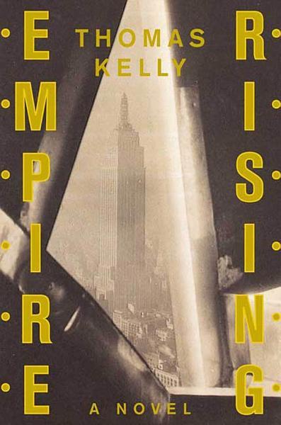 Download Empire Rising Book