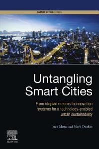 Untangling Smart Cities