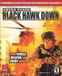 Delta Force PDF