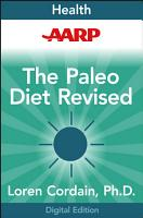 AARP The Paleo Diet Revised PDF