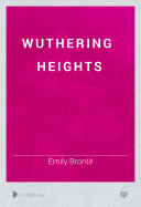 Download Wuthering Heights Book