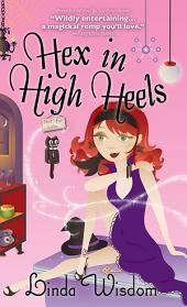 Hex in High Heels