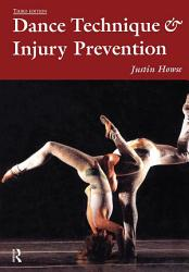 Dance Technique And Injury Prevention Book PDF