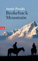 Brokeback Mountain PDF