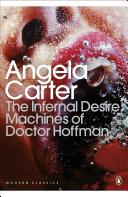 Download The Infernal Desire Machines of Doctor Hoffman Book