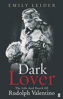 Dark Lover