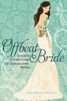 Offbeat Bride PDF