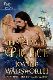 Her Pirate Prince