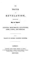 The Truths of revelation
