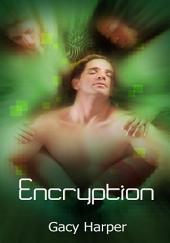 Encryption : Fantasy Menage Erotica: (Adults Only Erotica)