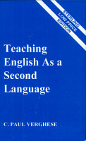 Teaching English as a Second Language PDF