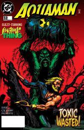 Aquaman (1994-) #32