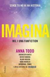 Imagina (Edició en català)