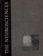 The Neurosciences. A Study Program