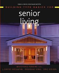 Building Type Basics For Senior Living Book PDF