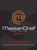 Masterchef Australia Series 3