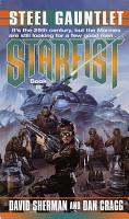Starfist  Steel Gauntlet PDF