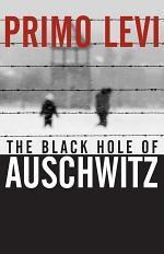 The Black Hole of Auschwitz