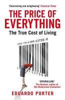 The Price of Everything PDF