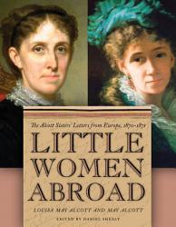 Little Women Abroad Book PDF