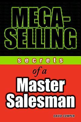 Mega Selling