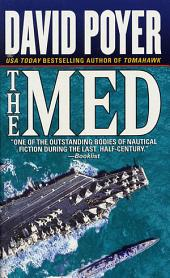 The Med: A Thriller