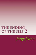The Ending of the Self 2 PDF