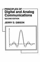 Principles of Digital and Analog Communications PDF