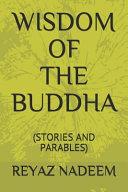 Wisdom of the Buddha PDF
