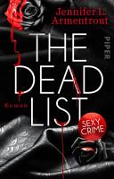 The Dead List PDF