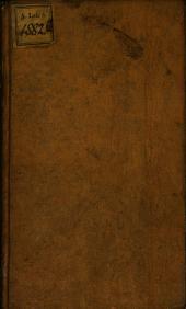 C. Cornelii Taciti Iulius Agricola