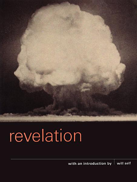 Download Revelation Book