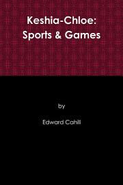 Keshia Chloe Sports   Games