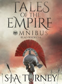 Tales of the Empire Omnibus