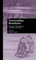 Transcending Boundaries PDF