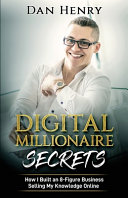 Digital Millionaire Secrets